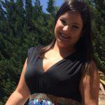 Deborah Russo | Consigliere