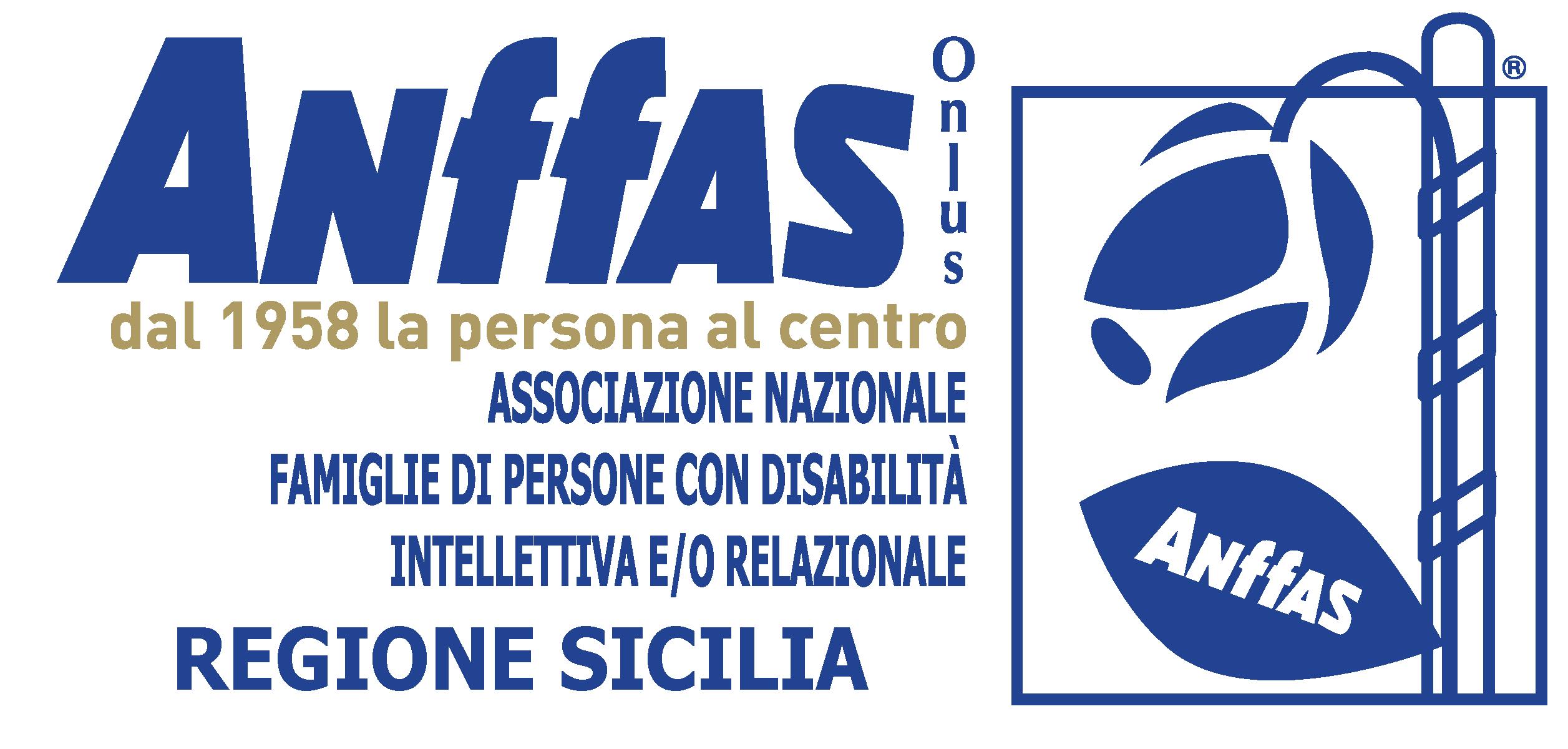 Anffas Sicilia